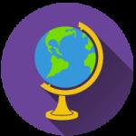 icons_globe_200x200